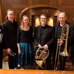 82-2019-02-13-VoA-American-Brass-Quintet